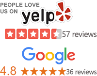 ReviewsPSD2