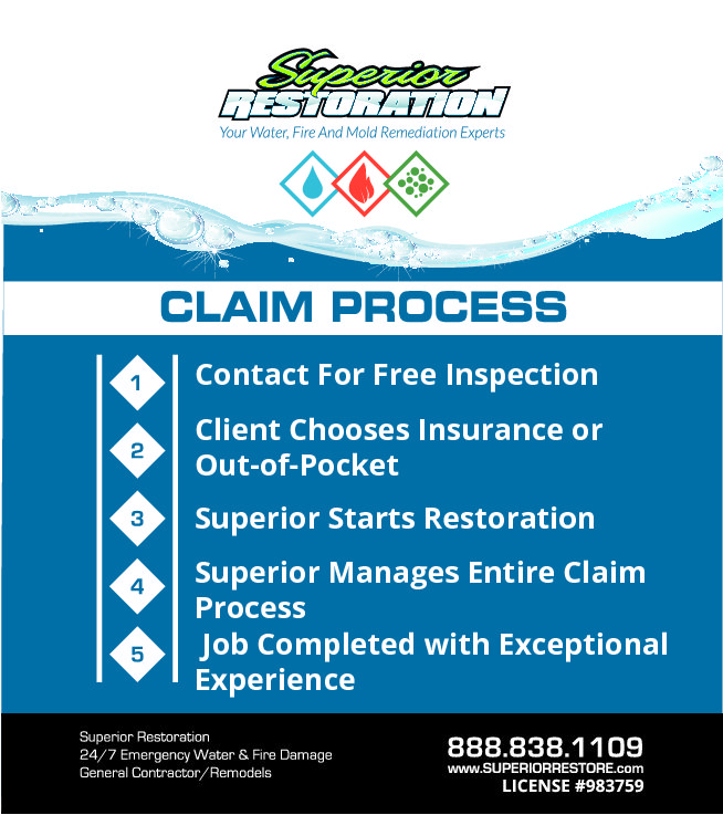 Superior-Claim-Process-1-pdf